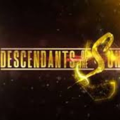 Ep65 Teleserye Review: Descendants of the Sun