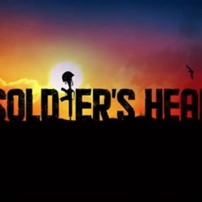 Ep60 Teleserye Review: A Soldier's Heart