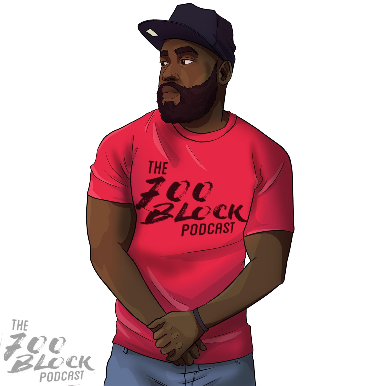 The 700 Block Podcast   Listen via Stitcher for Podcasts