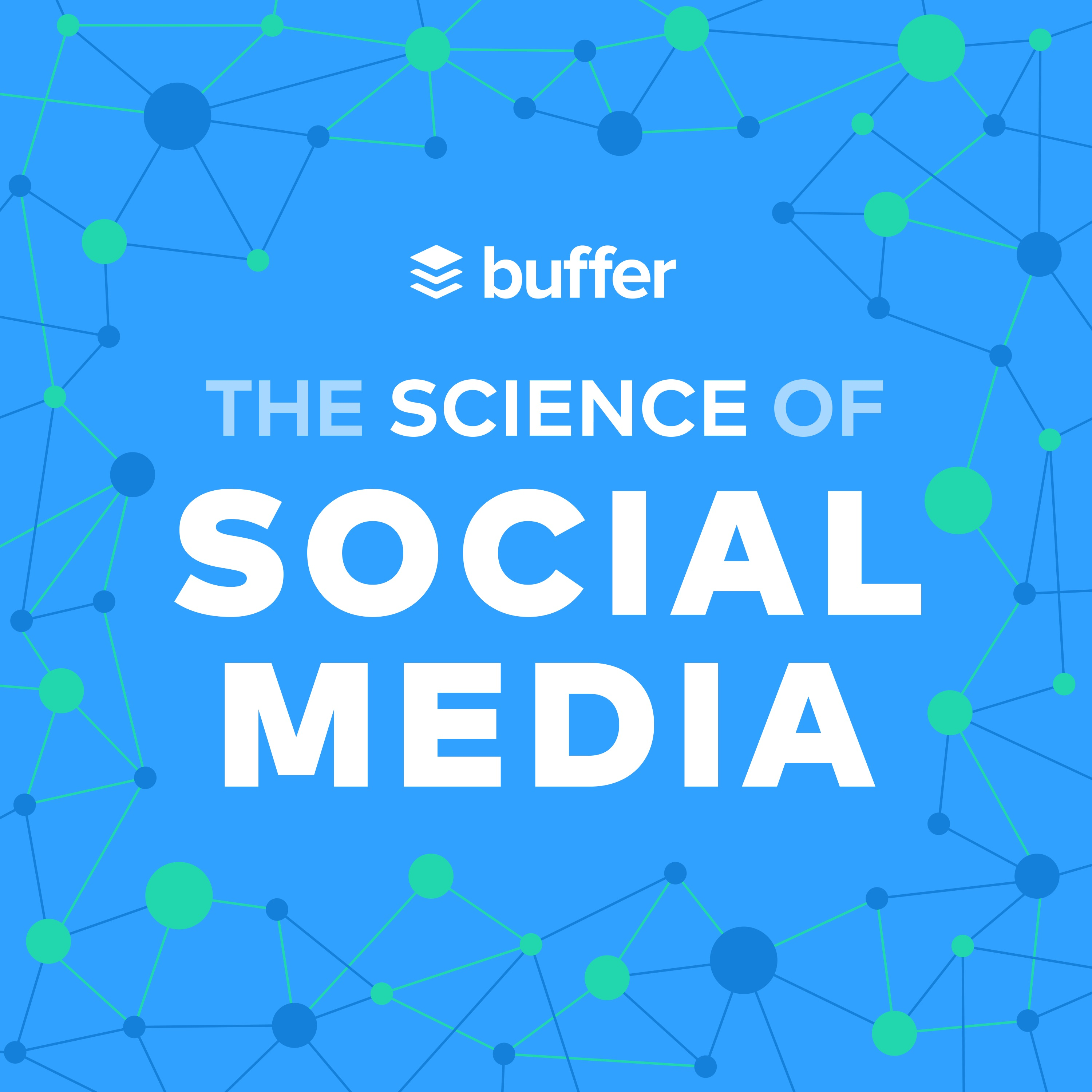The 7 Important Skills You Need to Be a Successful Social Media Marketer
