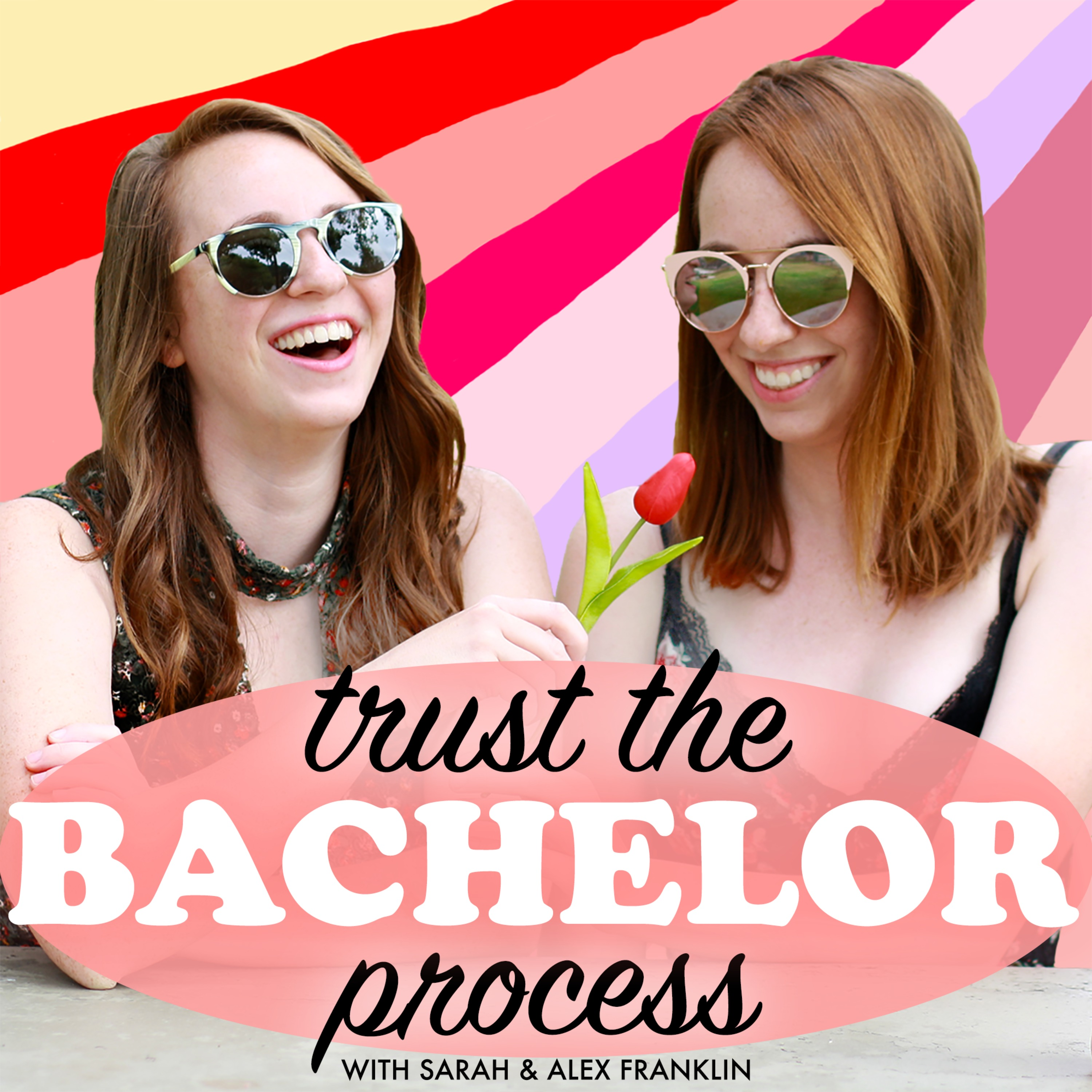 7fc4098ca8 Trust the Bachelor Process by Campfire Media on Apple Podcasts