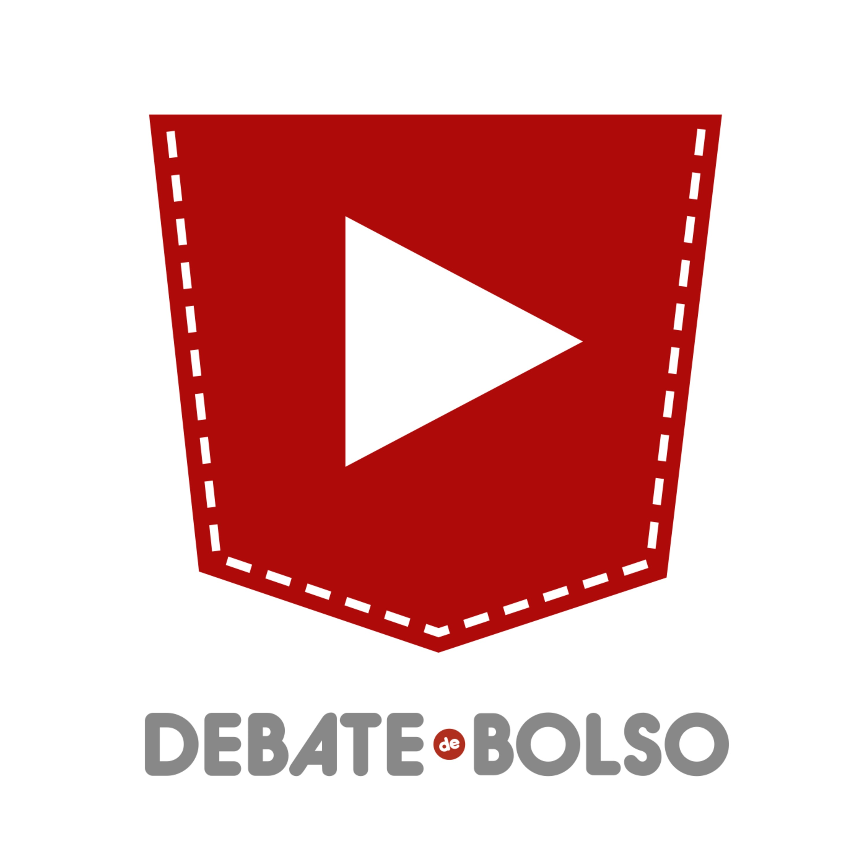 Debate de Bolso