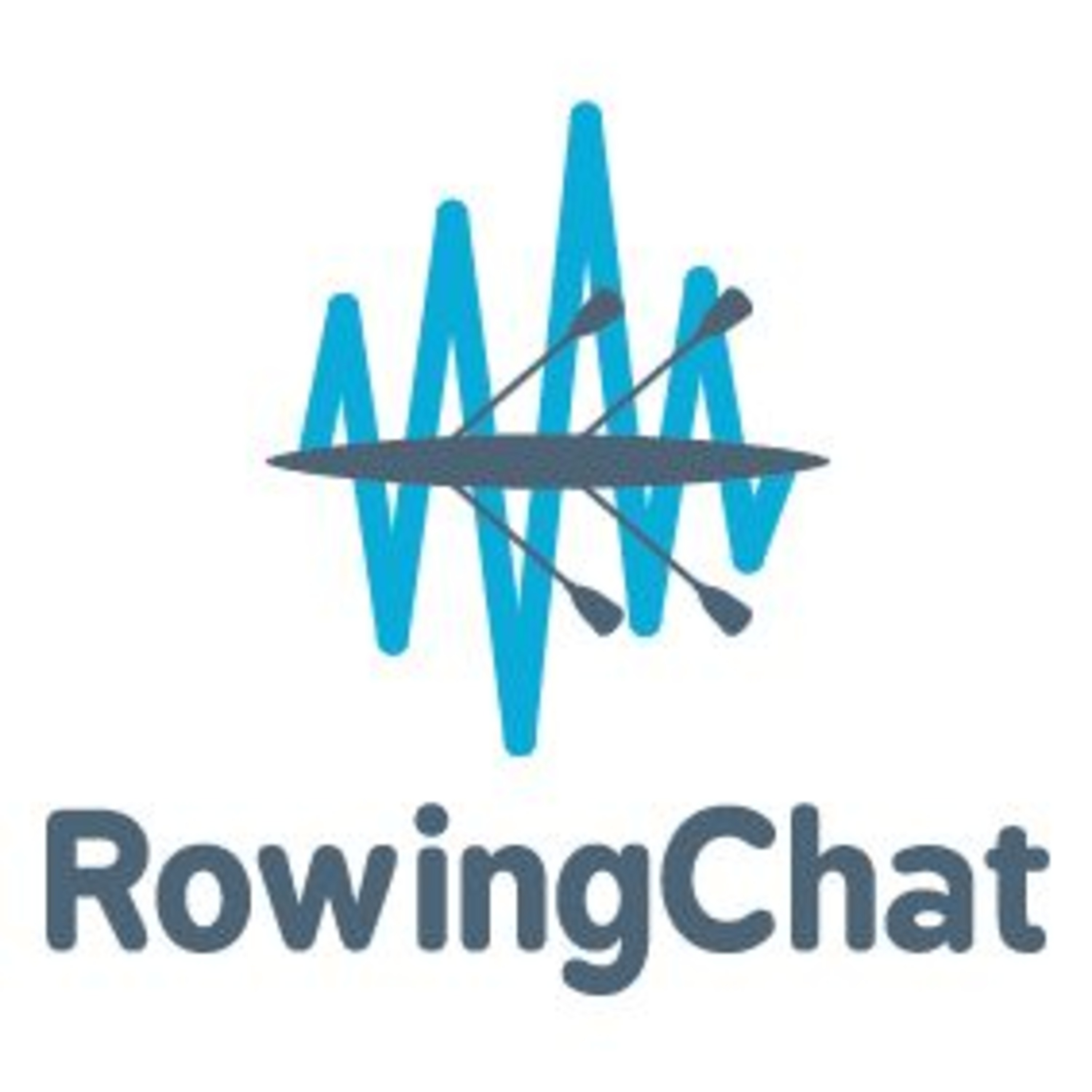 RowingChat • A podcast on Anchor