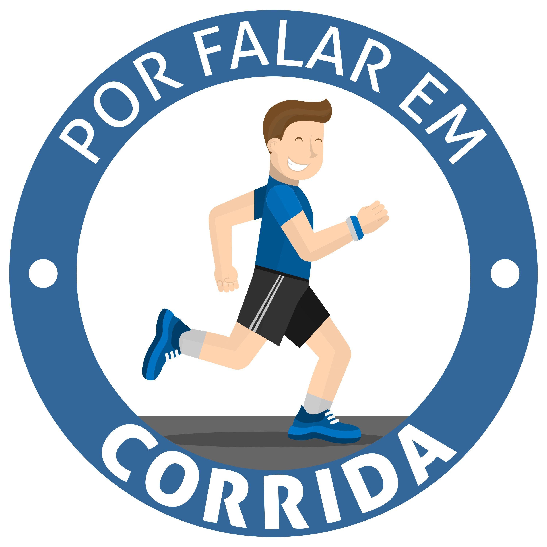 PFC 277 - Guilherme Rodrigues