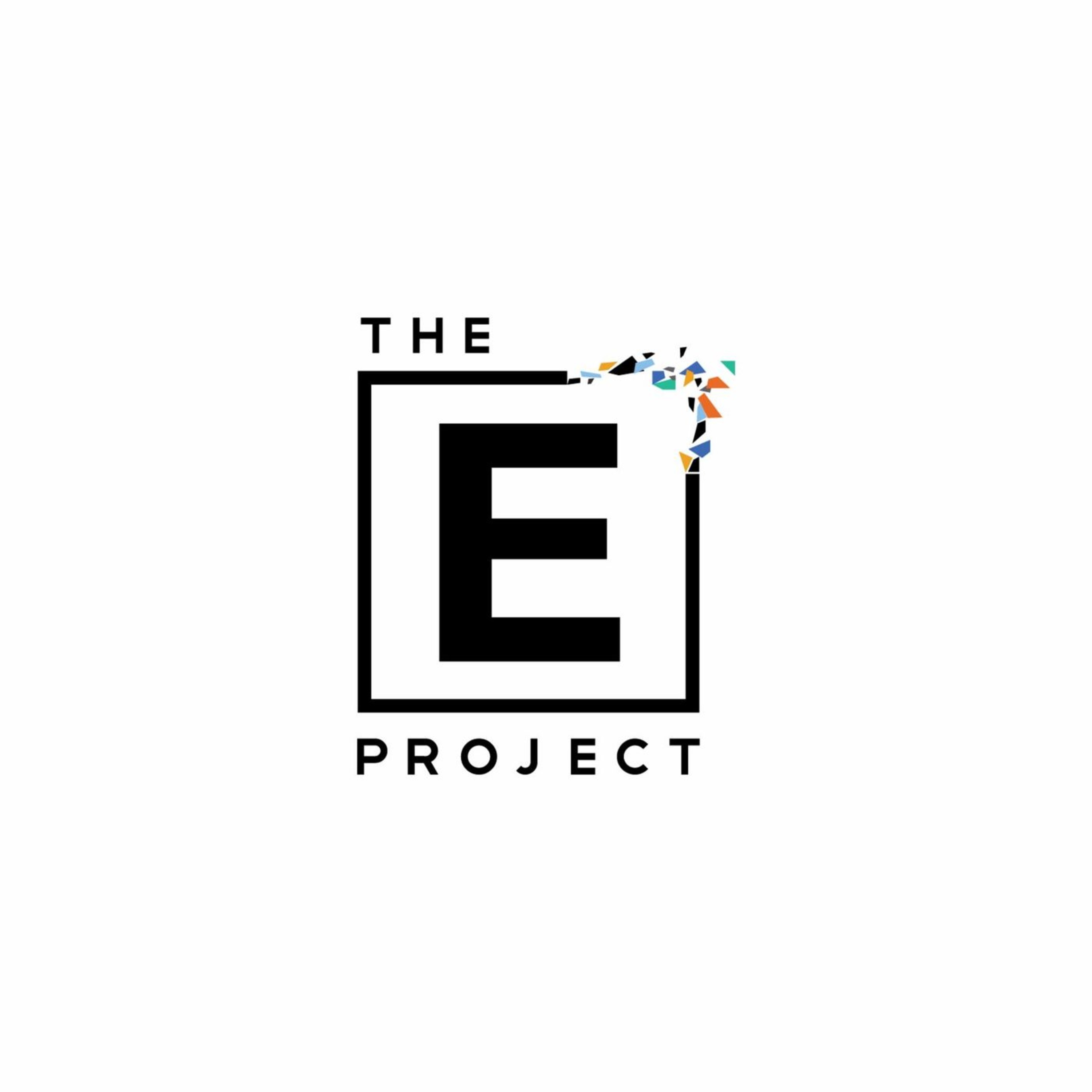 The E Project By Jodianne Beckford On Apple Podcasts Top Up Jenius Balance