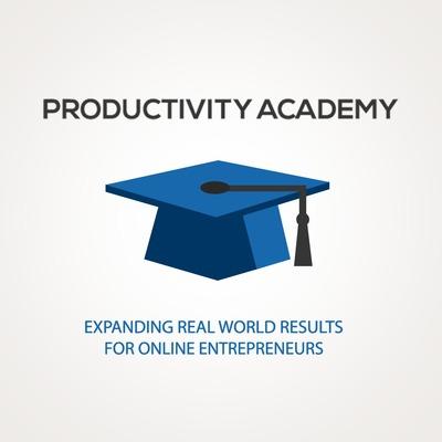 Real World Productivity