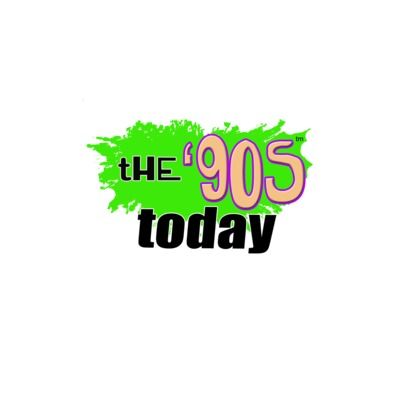 The '90s Today Podcast