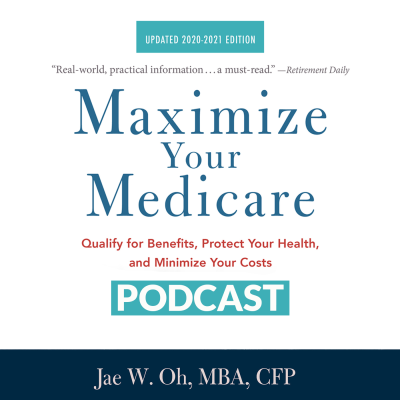 Much More Than Medicare Podcast