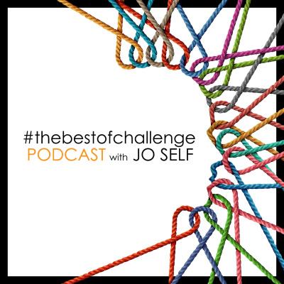 The BEST OF Challenge