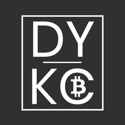 Did You Know Crypto Podcast