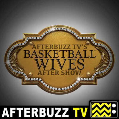 The Basketball Wives Podcast