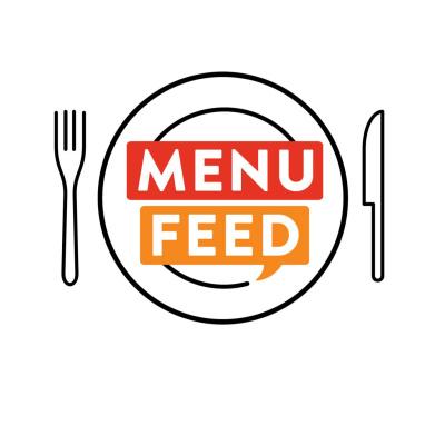 Menu Feed