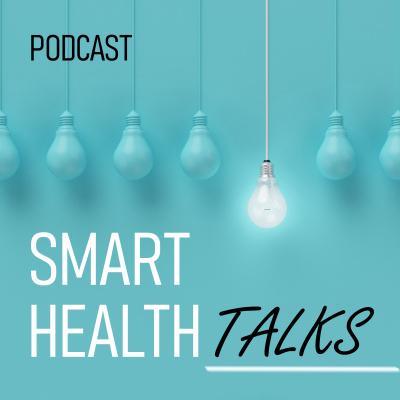 Smart Health Talks