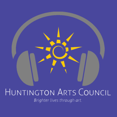 Huntington Arts Council Podcast