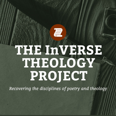 The InVerse Theology Project