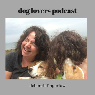 Dog Lovers Podcast