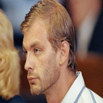 Jeffrey Dahmer - Serial Killer Documentary by The Serial