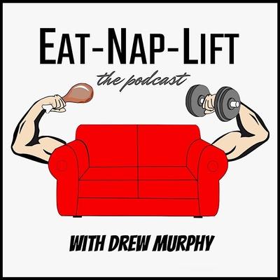 Eat-Nap-Lift