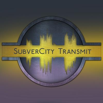 SubverCity Transmit