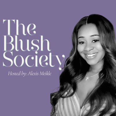The Blush Society