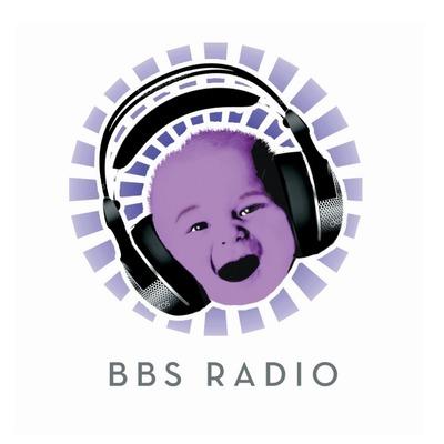 BBS Radio Station 1 Live