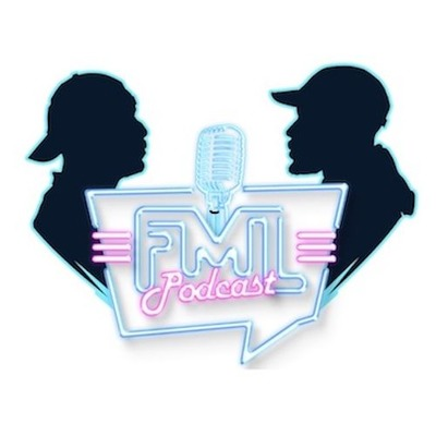 FML Podcast