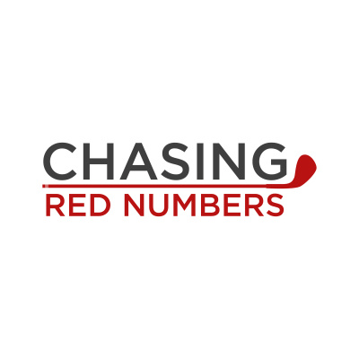 Chasing Red Numbers