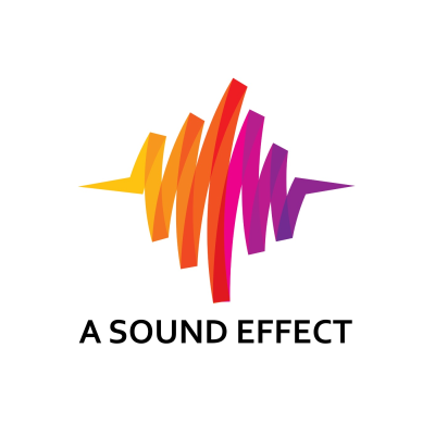 The A Sound Effect Podcast