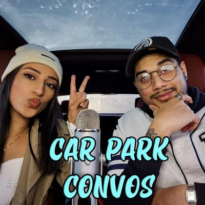 Car Park Convos