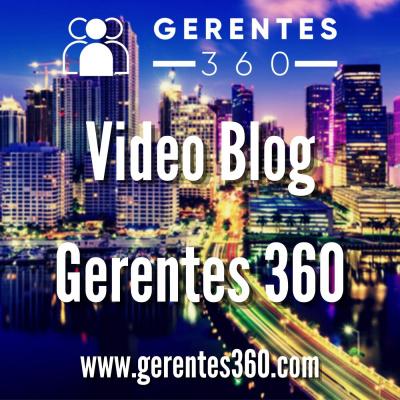 Gerentes 360