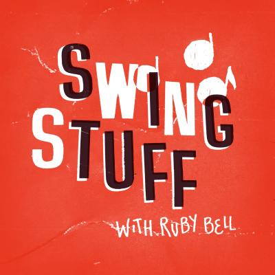 Swing Stuff