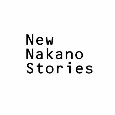NewNakanoStories