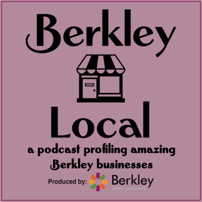 Berkley Local