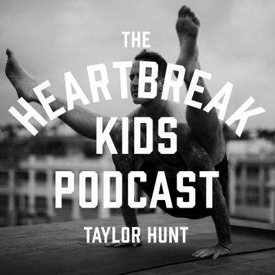 Heartbreak Kids Podcast