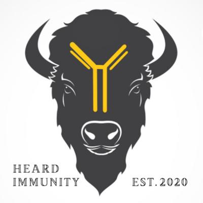 Heard Immunity