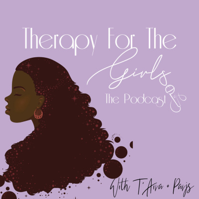 Therapy For The Girls