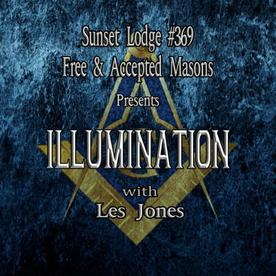 Illumination - Sunset Lodge #369 F&AM