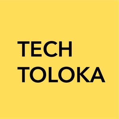 TechToloka Podcast