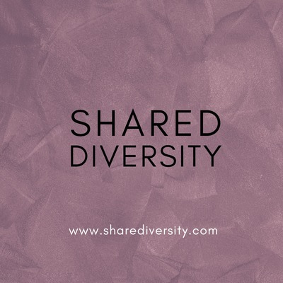 Shared Diversity Podcast