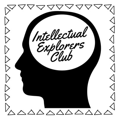 Intellectual Explorers Club