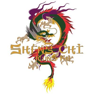 Sheng Chi Martial Arts Podcast