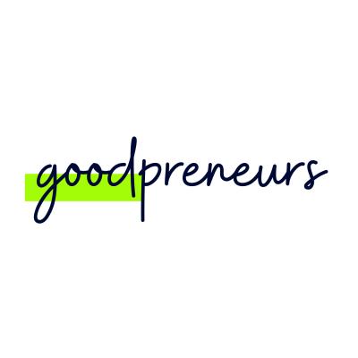 goodpreneurs