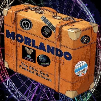Morlando an Orlando Fan Podcast