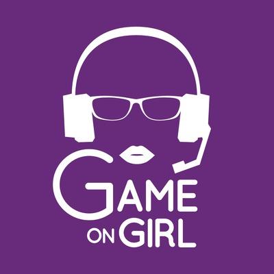 Game on Girl