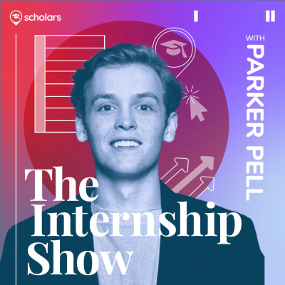 The Internship Show