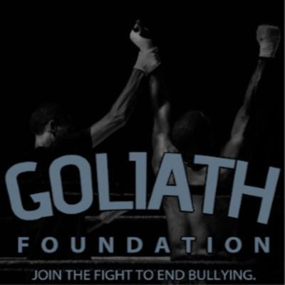Loving Goliath