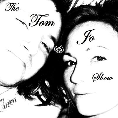 The Tom & Jo Show – Episode 12: Most Evil Disney Villain by