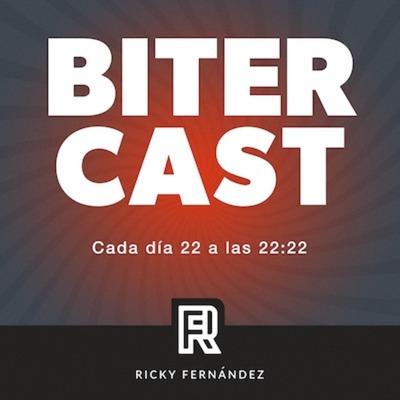 BiterCast