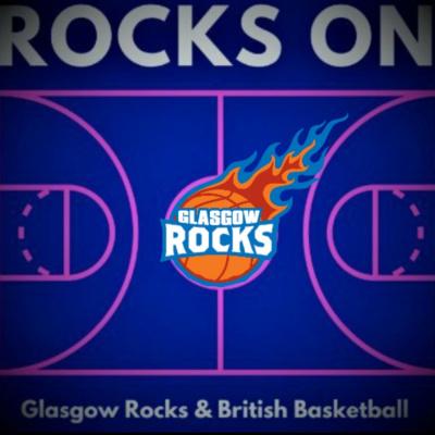 Rocks On Podcast