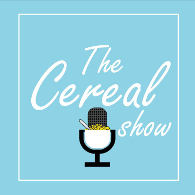 The Cereal Show
